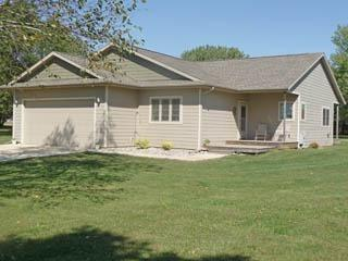 3570 260th Ave, Spencer, IA 51301