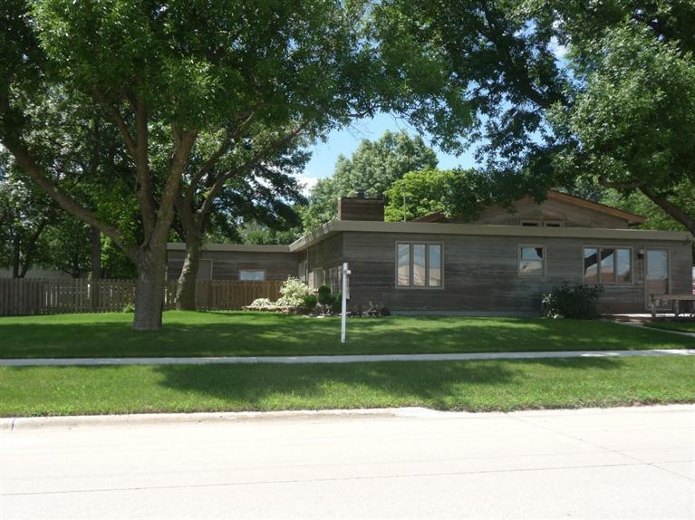 Real Estate for Sale, ListingId: 27885645, Spencer,IA51301