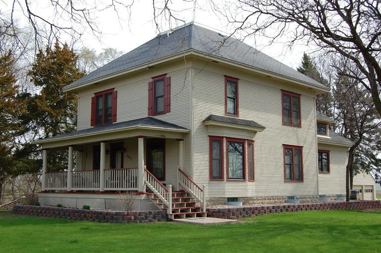 Real Estate for Sale, ListingId: 27986378, Spencer,IA51301