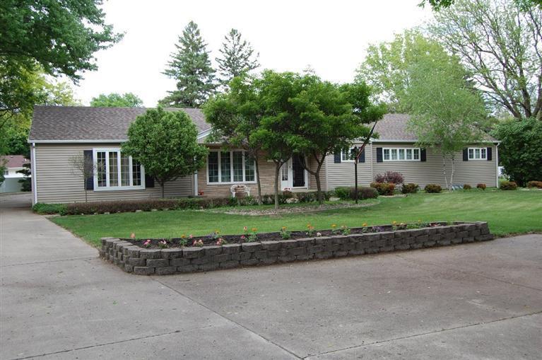 Real Estate for Sale, ListingId: 28414097, Spencer,IA51301