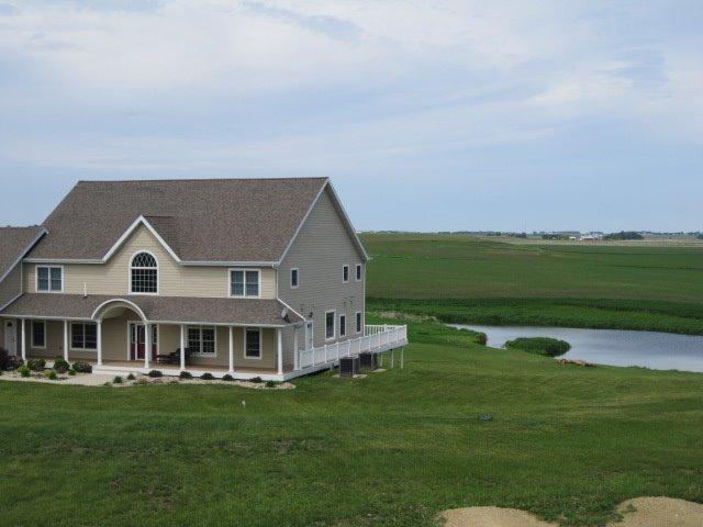 Real Estate for Sale, ListingId: 28463324, Everly,IA51338