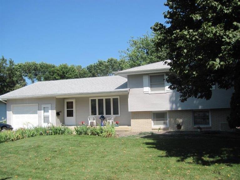 Real Estate for Sale, ListingId: 28615352, Laurens,IA50554