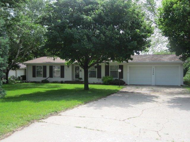 Real Estate for Sale, ListingId: 28693387, Spencer,IA51301