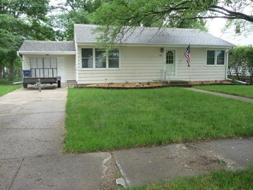 616 W 11th St, Spencer, IA 51301