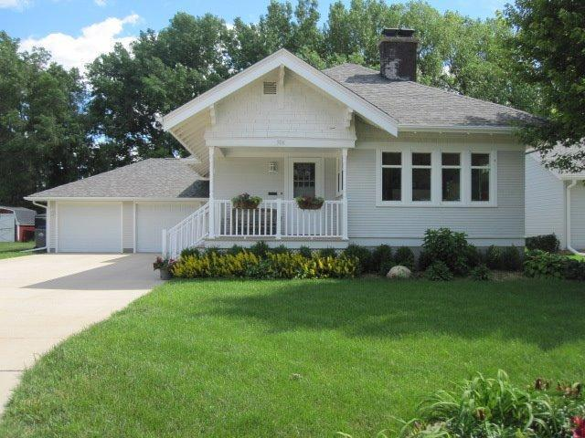 306 9th St SE, Spencer, IA 51301