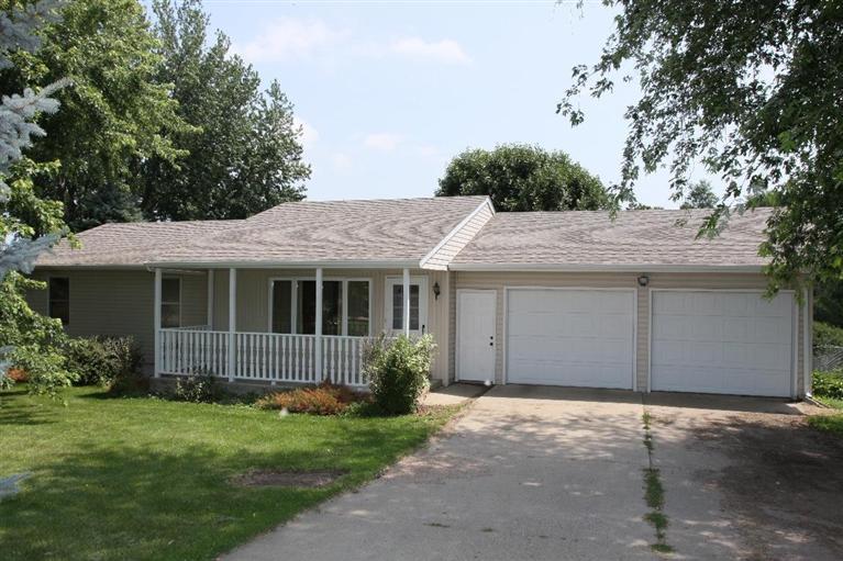 Real Estate for Sale, ListingId: 28926218, Cherokee,IA51012