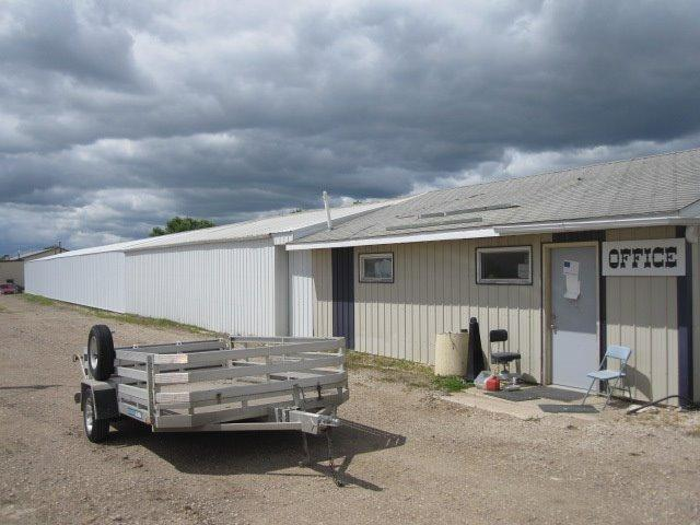 4019 4th Ave W, Spencer, IA 51301