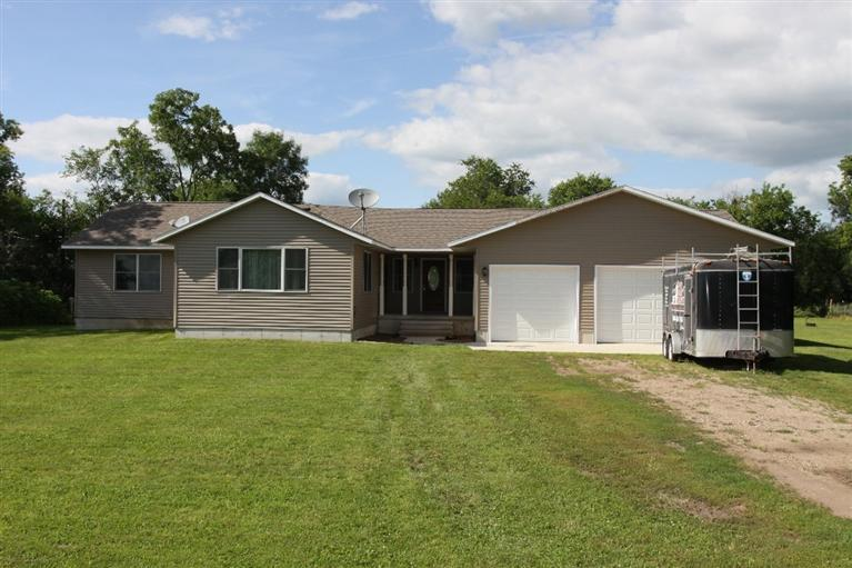 1814 350th St, Spencer, IA 51301