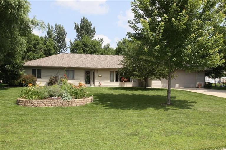 Real Estate for Sale, ListingId: 29340046, Spencer,IA51301
