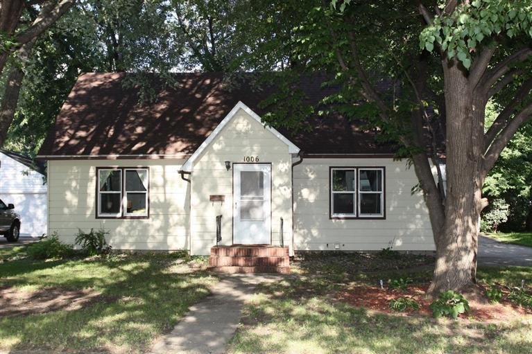 1006 5th Ave W, Spencer, IA 51301