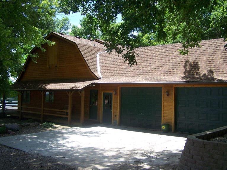 Real Estate for Sale, ListingId: 29695360, Peterson,IA51047