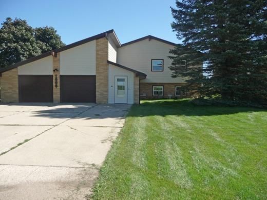 1606 4th Ave SW, Spencer, IA 51301