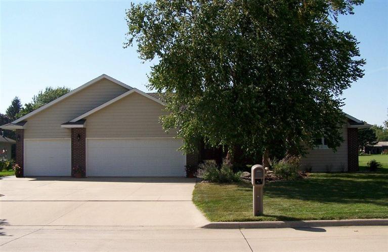 Real Estate for Sale, ListingId: 29982990, Spencer,IA51301