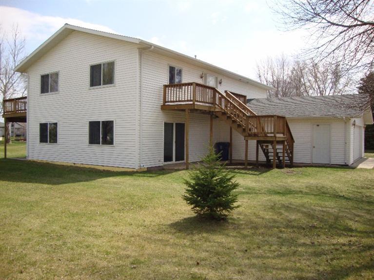 Real Estate for Sale, ListingId: 30137361, Royal,IA51357