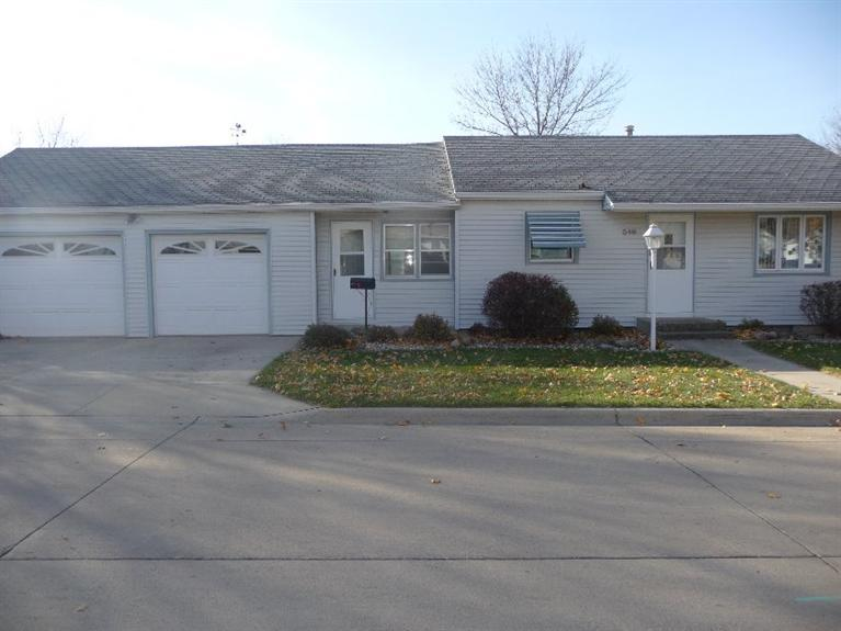 549 7th Ave W, Spencer, IA 51301