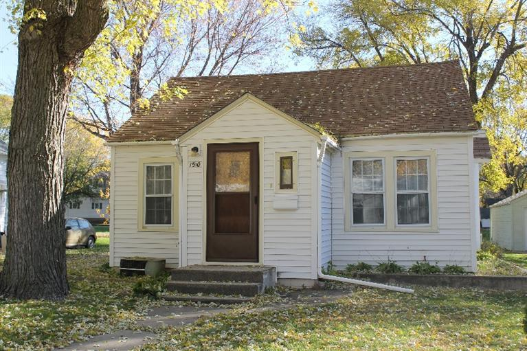 1510 3rd Ave W, Spencer, IA 51301