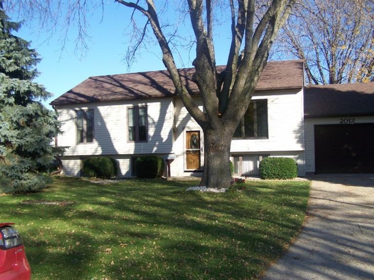 2012 2nd Ave E, Spencer, IA 51301