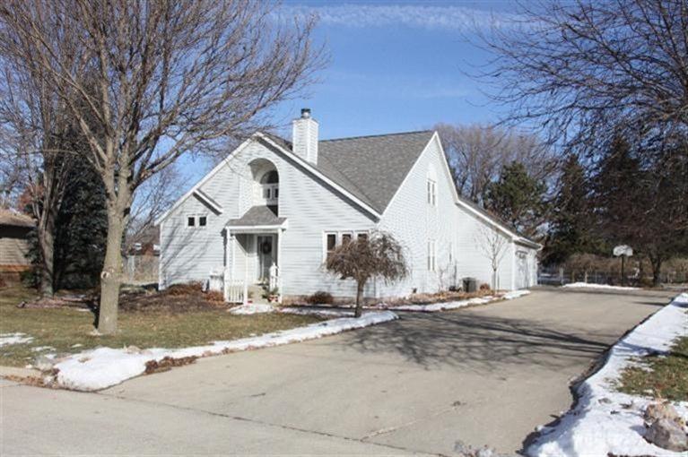 Real Estate for Sale, ListingId: 31032660, Spencer,IA51301