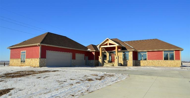 Real Estate for Sale, ListingId: 31278955, Spencer,IA51301