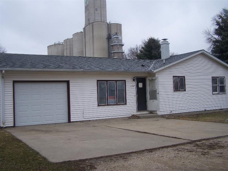 Real Estate for Sale, ListingId: 31341792, Ruthven,IA51358