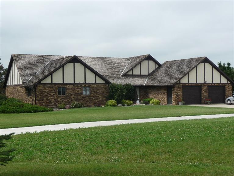 Real Estate for Sale, ListingId: 32266720, Ruthven,IA51358