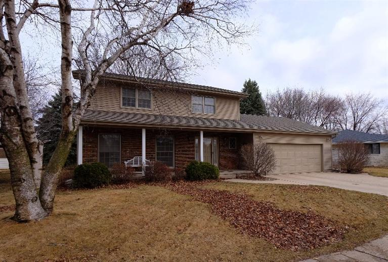 Real Estate for Sale, ListingId: 32405612, Spencer,IA51301