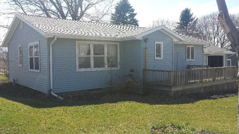 Real Estate for Sale, ListingId: 32594609, Ruthven,IA51358