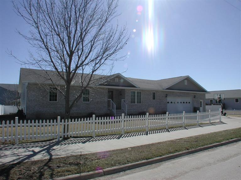 Real Estate for Sale, ListingId: 32555981, Spencer,IA51301