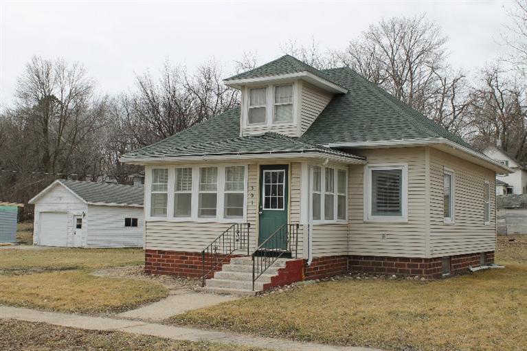 Real Estate for Sale, ListingId: 32639954, Graettinger,IA51342