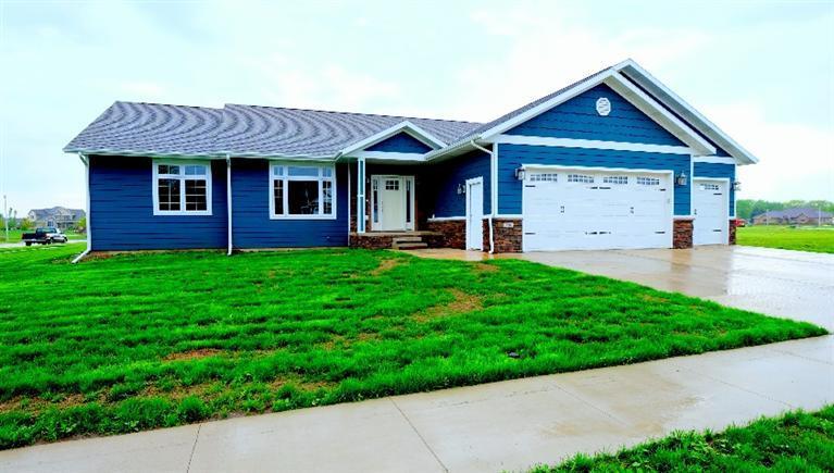Real Estate for Sale, ListingId: 33265837, Spencer,IA51301