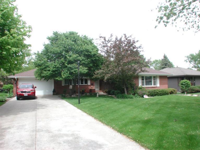 Real Estate for Sale, ListingId: 33445495, Spencer,IA51301