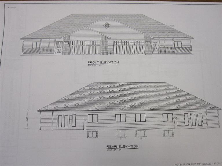 Real Estate for Sale, ListingId: 33445501, Spencer,IA51301