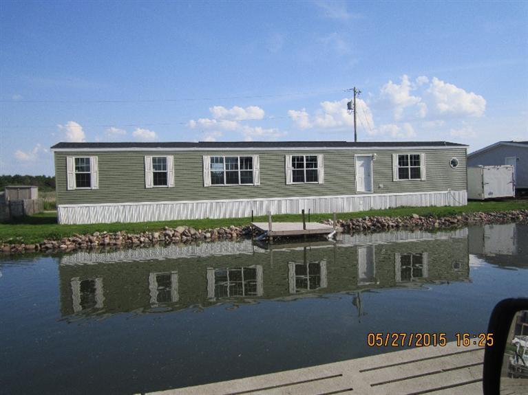 Real Estate for Sale, ListingId: 33611722, Ruthven,IA51358