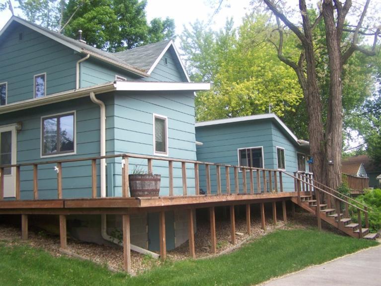 Real Estate for Sale, ListingId: 33640497, Emmetsburg,IA50536