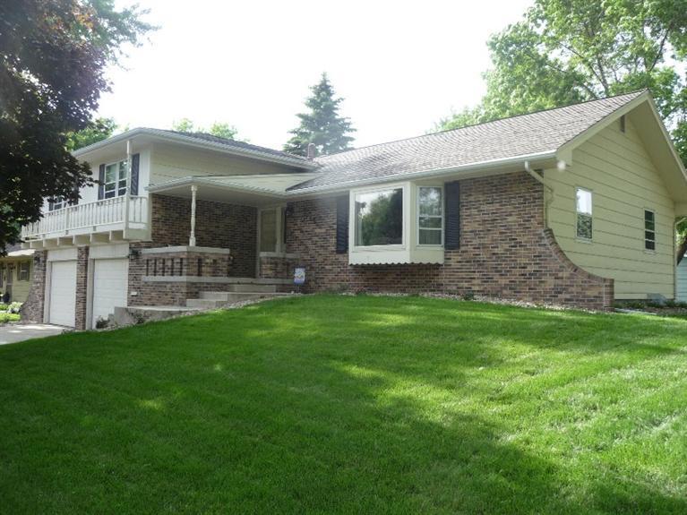 Real Estate for Sale, ListingId: 33661852, Spencer,IA51301