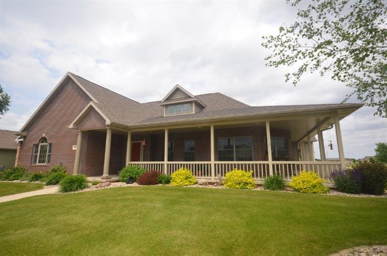 Real Estate for Sale, ListingId: 33661854, Spencer,IA51301