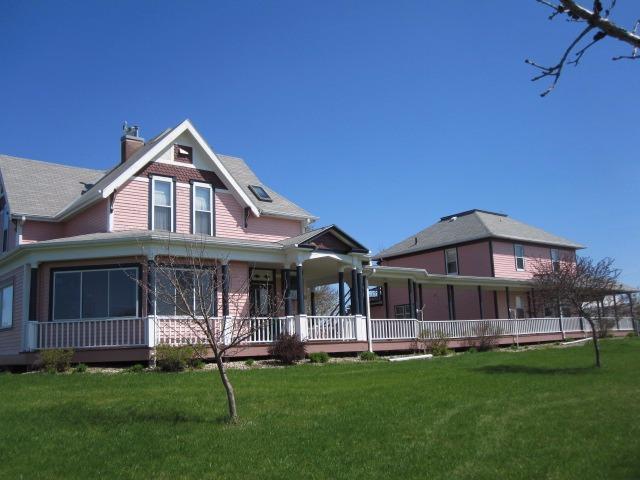 Real Estate for Sale, ListingId: 33879725, Spencer,IA51301