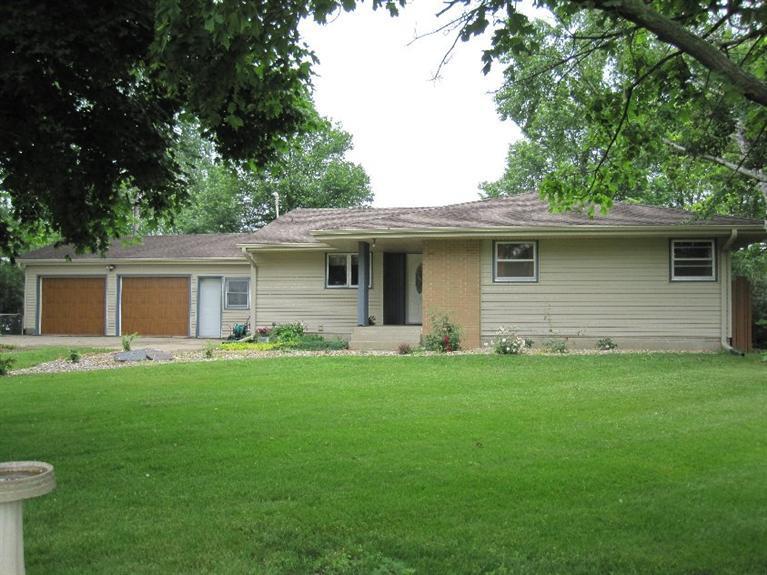 Real Estate for Sale, ListingId: 33933059, Spencer,IA51301