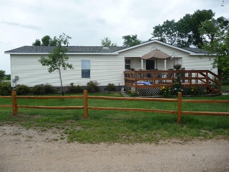 Real Estate for Sale, ListingId: 34057465, Ruthven,IA51358