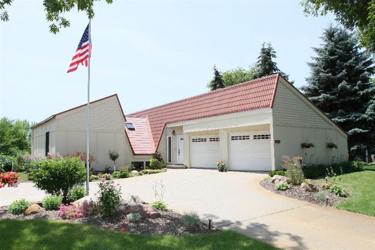 Real Estate for Sale, ListingId: 34263584, Spencer,IA51301