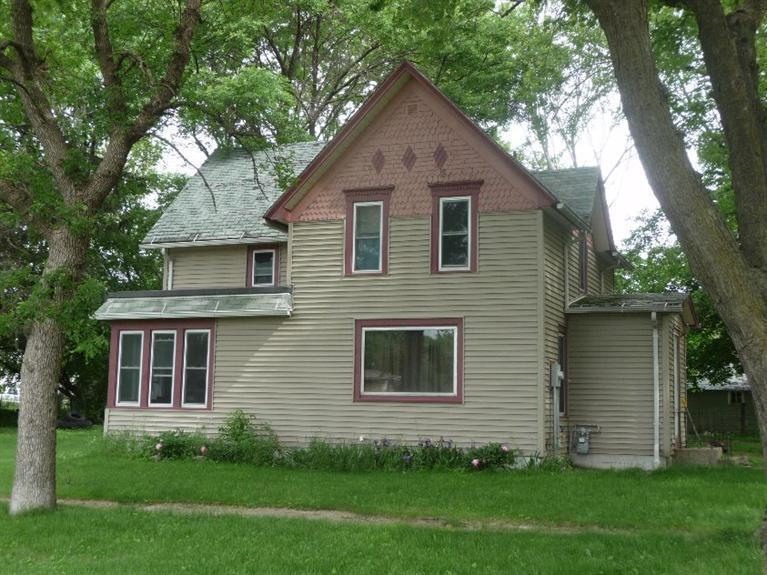 Real Estate for Sale, ListingId: 34305806, Ruthven,IA51358