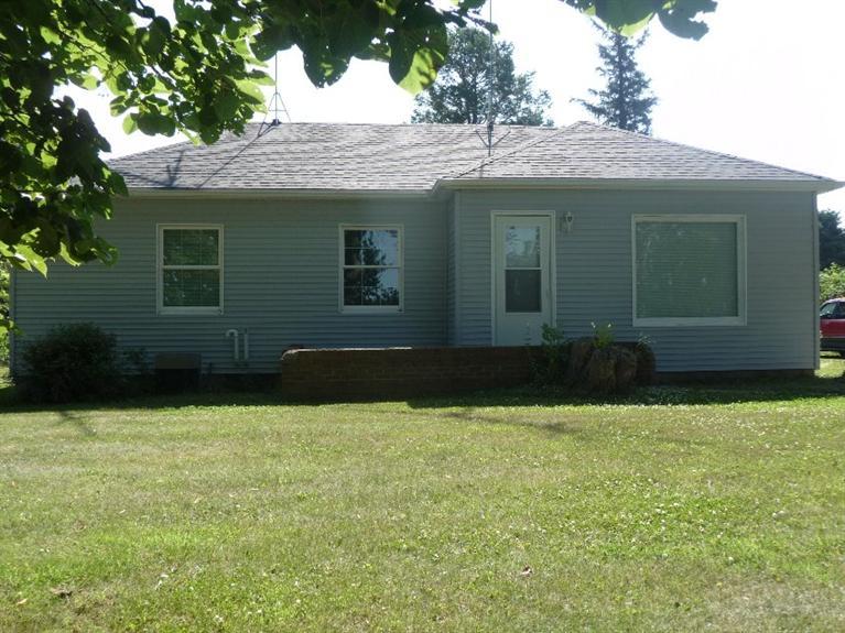 Real Estate for Sale, ListingId: 34362254, Ayrshire,IA50515