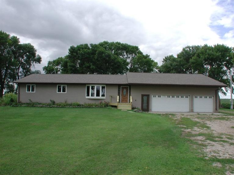 3405 270th Ave, Spencer, IA 51301