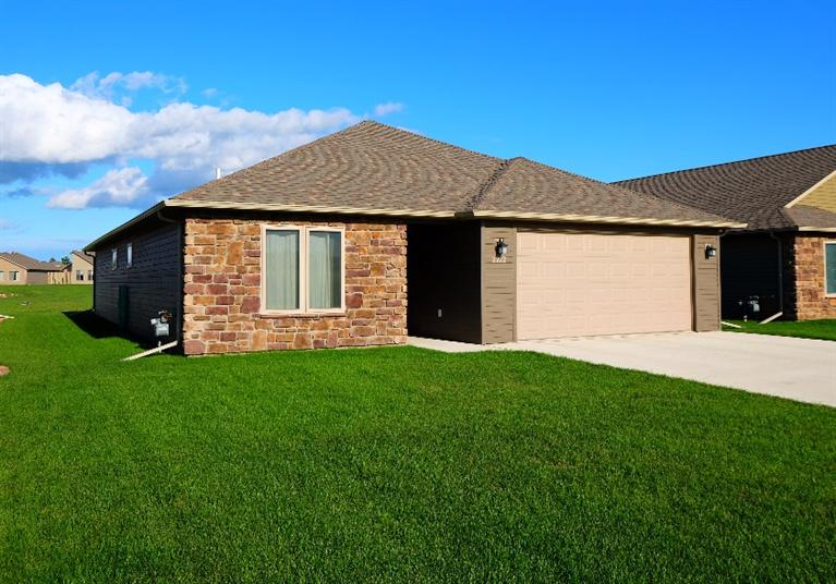 2222 4th Ave SW, Spencer, IA 51301