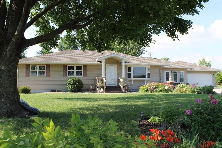 Real Estate for Sale, ListingId: 35031577, Spencer,IA51301