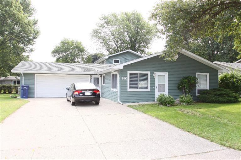 810 2nd Ave Sw, Spencer, IA 51301