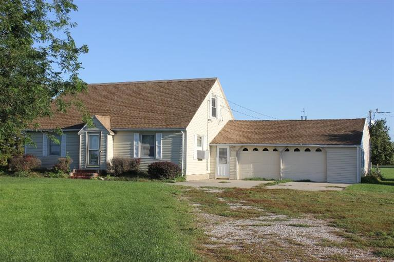 1970 485th St, Sioux Rapids, IA 50585