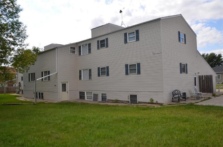 Real Estate for Sale, ListingId: 35308054, Spencer,IA51301