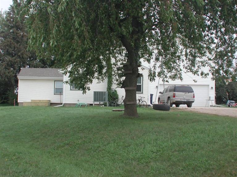 Real Estate for Sale, ListingId: 35389119, Spencer,IA51301