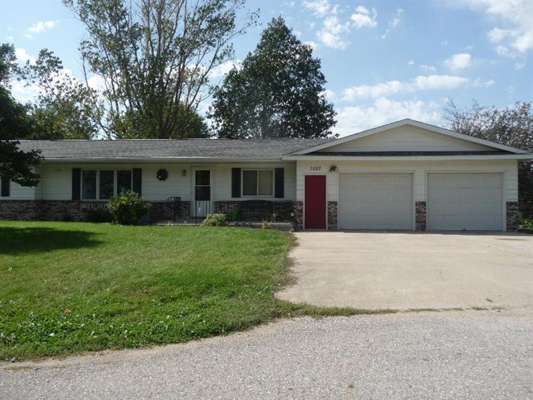 Real Estate for Sale, ListingId: 35446133, Ruthven,IA51358